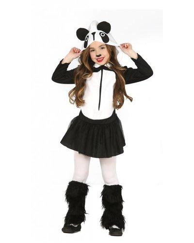 Magicoo Panda pak voor meisjes