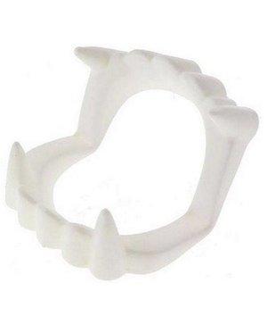 Magicoo Vampier tanden