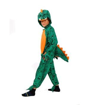 Magicoo Dinosaurus pak kind