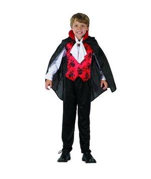 Magicoo Vampierenpak voor kinderen
