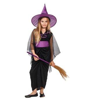 Magicoo Heksenjurk voor meisjes