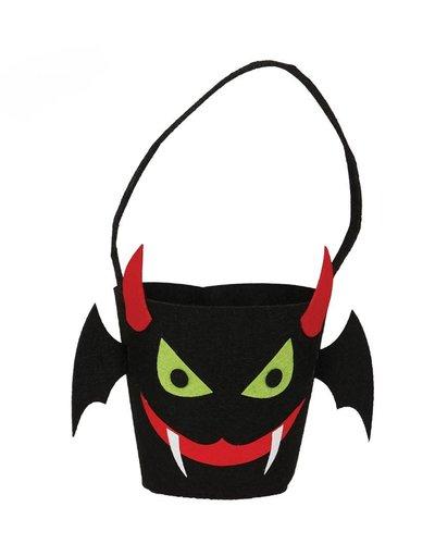 Magicoo Vampier emmer Halloween