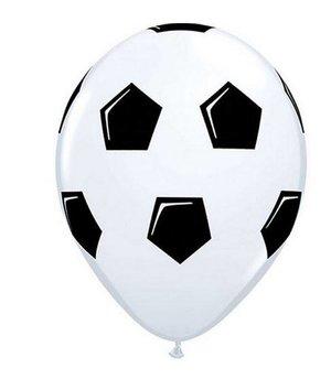 Magicoo Voetbal ballonnen