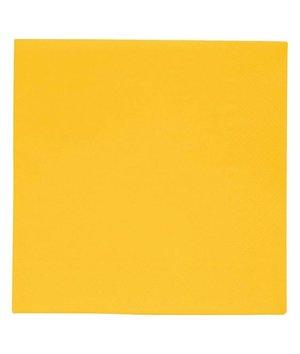 Magicoo oranje servetten