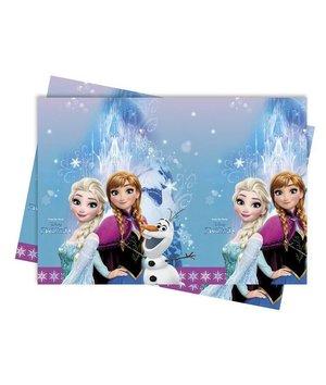 Magicoo Frozen party tafelkleed