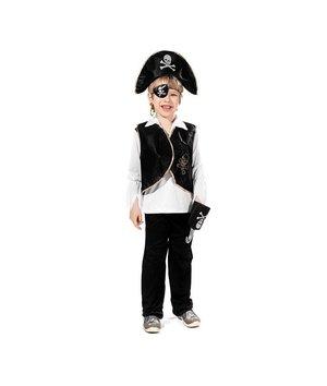Magicoo Piraten set voor kinderen