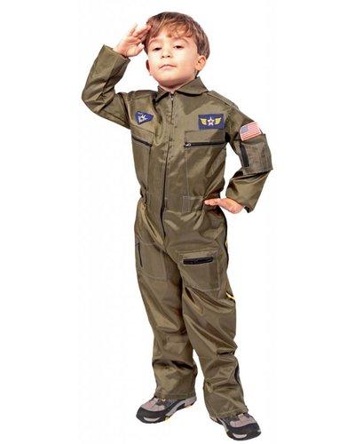 Magicoo Pilotenpak kinderen