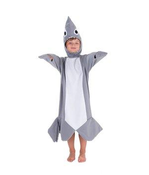Magicoo Haaienpak voor kinderen