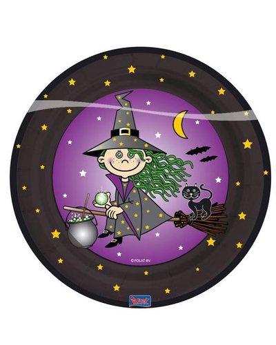 Magicoo Heksen borden
