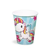 Magicoo Eenhoorn unicorn drinkbekers