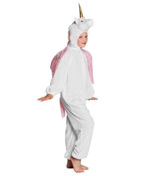 Magicoo Eenhoorn kostuum voor kinderen