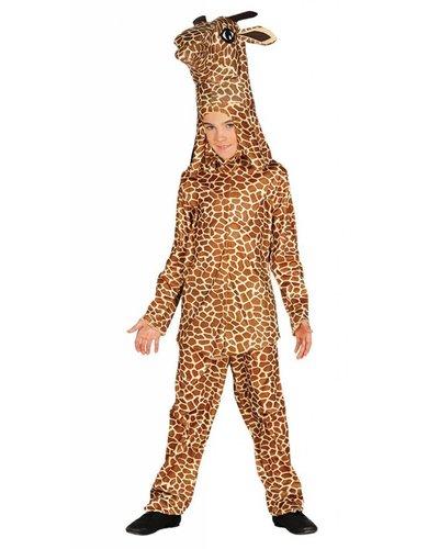 Magicoo Giraffenpak kinderen
