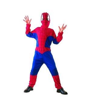 Magicoo Spiderman pak kind