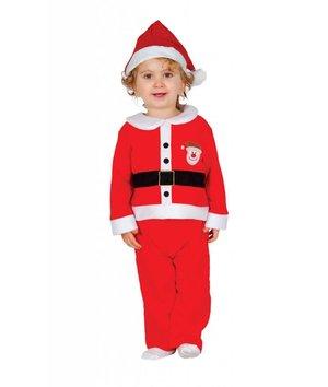 Magicoo Kerstpak baby's en peuters