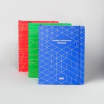 Frame Publishers Another Architecture Notebook