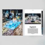 Frame Publishers Frame #100 Sep/Oct 2014