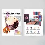Frame Publishers Frame #101 Nov/Dec 2014