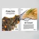 Frame Publishers Frame #103 Mar/Apr 2015