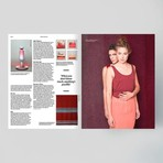 Frame Publishers Frame #99 Jul/Aug 2014