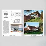 Frame Publishers Mark #54 Feb/Mar 2015