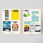 Frame Publishers Mark #50 June/July 2014