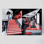 Frame Publishers Grand Stand 2: Design for Trade Fair Stands and Exhibitions