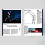 Frame Publishers Bright 2: Architectural Illumination and Light Installations