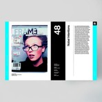 Frame Publishers The Back Issue: The Essential Guide to Frame's First 50 Issues