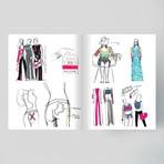 Frame Publishers Sketch: Artworks by Karim Rashid