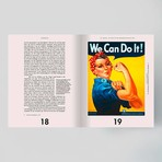 Frame Publishers Re: Society (NL): 40 Years of ING Engaging with the Arts