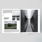 Daab Publishers Think Dutch: Conceptual Architecture and Design in the Netherlands