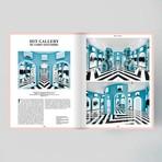 Frame Publishers Powershop 4: New Retail Design