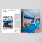 Night Fever 4: Hospitality Design