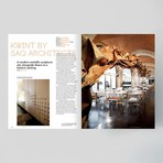Frame Publishers Night Fever 3: Hospitality Design