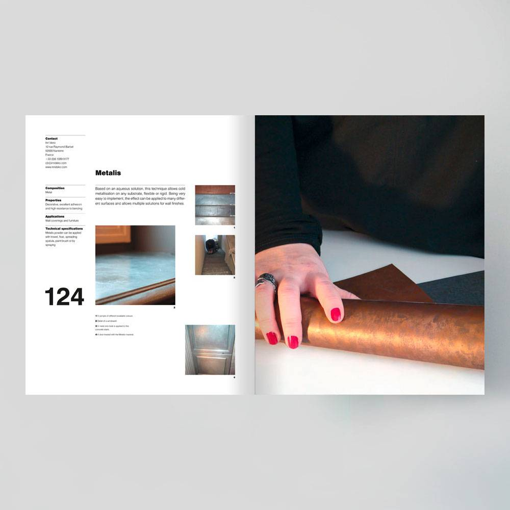 Interior Design Business Names Suggestions Joy Studio Design Gallery Best Design