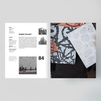 Frame Publishers Material World 3
