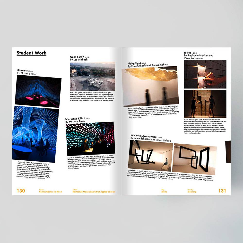 Masterclass Interior Design Frame Store