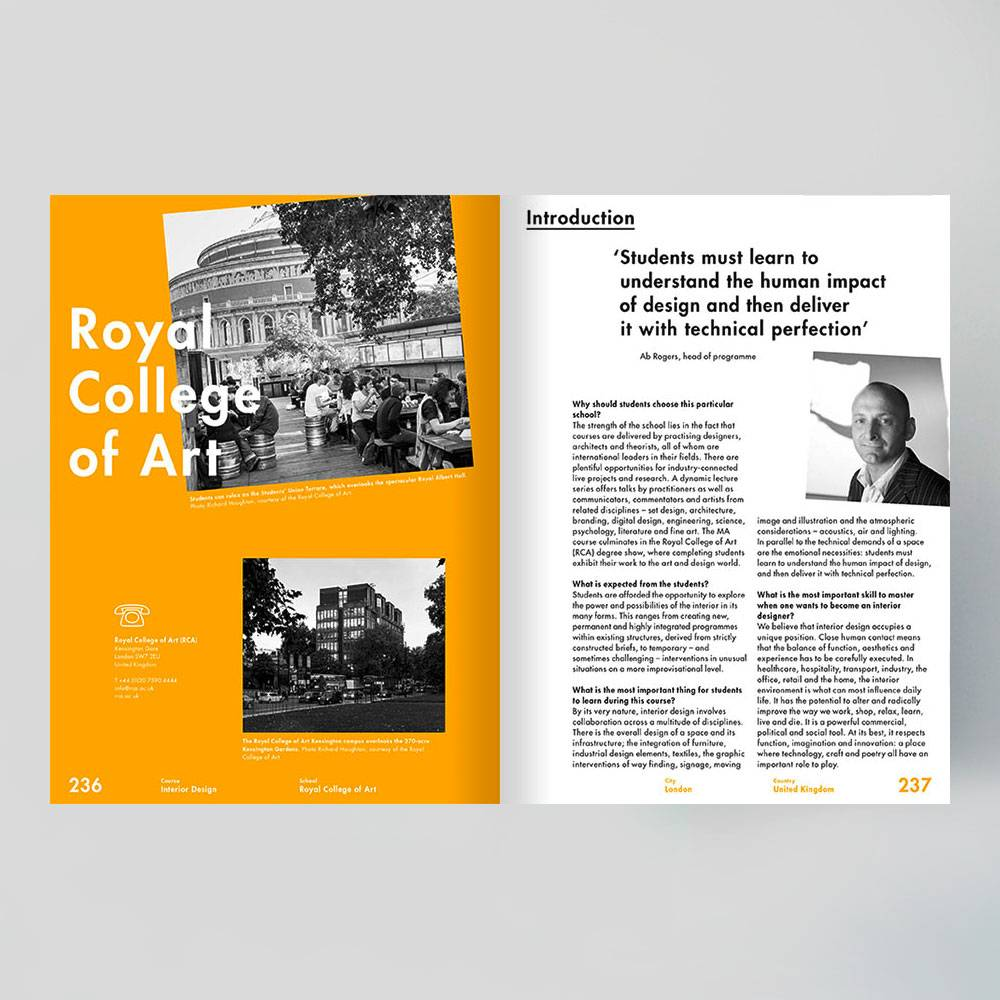 graphic study blog design institute interior degree to european florence schools masters