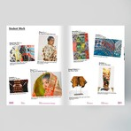 Frame Publishers Masterclass Fashion & Textiles
