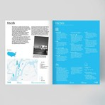 Frame Publishers Masterclass Architecture: Guide to the World's Leading Graduate Schools