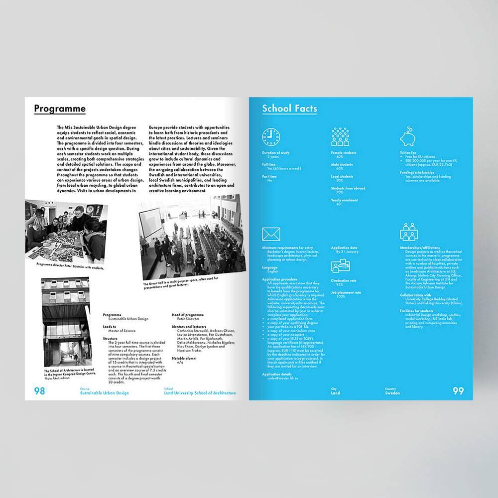 Architecture Design Guide masterclass architecture - frame store