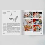 Frame Publishers Marcel Wanders Pinned Up (NL): 25 jaar vormgeving
