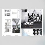 Frame Publishers Grand Stand 4: Design for Trade Fair Stands and Exhibitions