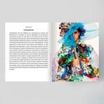 Frame Publishers Fetishism in Fashion by Lidewij Edelkoort