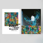 Frame Publishers Everything Is Everywhere by Ryan McGinness