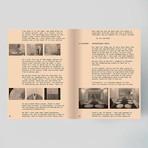 Frame Publishers Diptych New Window x Lex Pott