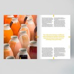 Frame Publishers Colour Hunting: How Colour Influences What We Buy, Make and Feel