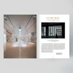 Frame Publishers Powershop 3: New Retail Design
