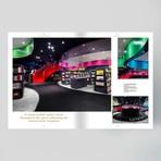 Powershop 3: New Retail Design