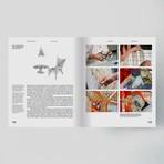 Frame Publishers Marcel Wanders Pinned Up (EN): 25 Years of Design